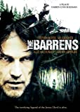 Barrens, The