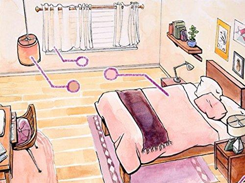 11 Bedroom Feng Shui Tips