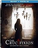 Crucifixion / [Blu-ray] [Import]
