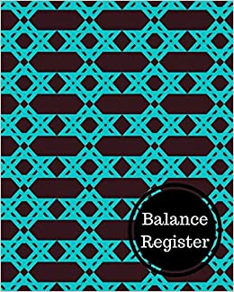 balance register bank transaction register insignia accounts