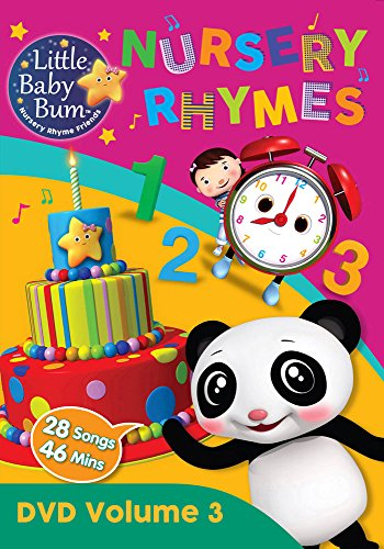 How to find the best rhymes dvd for car for 2019?