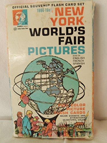 vintage flashcards - 4
