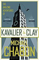 The Amazing Adventures Of Kavalier And