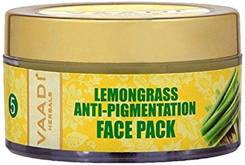 Anti Pigmentation Face Cream - 4