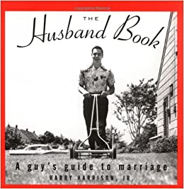 Books That Will Transform Your Marriage