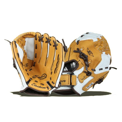 Easton 12 Inch N12fp Youth Baseball Softball Glove