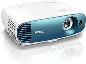بينك جهاز عرض دي ال بي - BenQ TK800