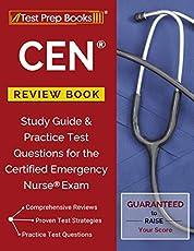 Pdf emergency nursing book