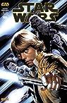 Star wars 06 1/2 s. immonen par Aaron
