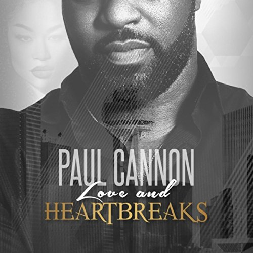 Sad Tumblr Quotes About Love: Love & Heartbreaks By Paul Cannon On Amazon Music