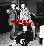 Skip Nelson: Jazz on Fillm: Crime Jazz / Various