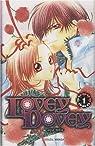 Lovey Dovey, Tome 1 par Oda