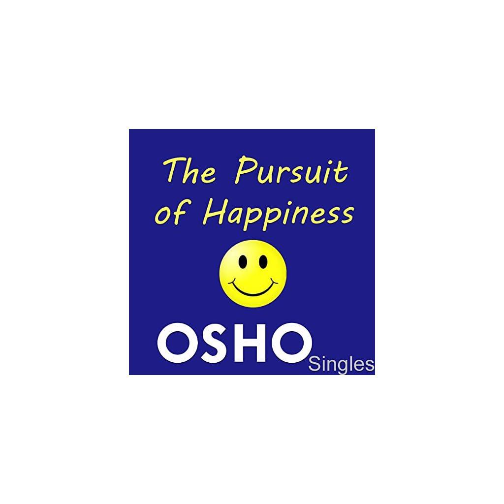 51Amfpnnjel Osho Meditation &Amp; Relationship