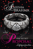 "The Secret Proposal (""Popular Indian Fiction"")"
