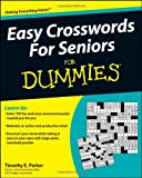 Easy Crosswords For Seniors For Dummies
