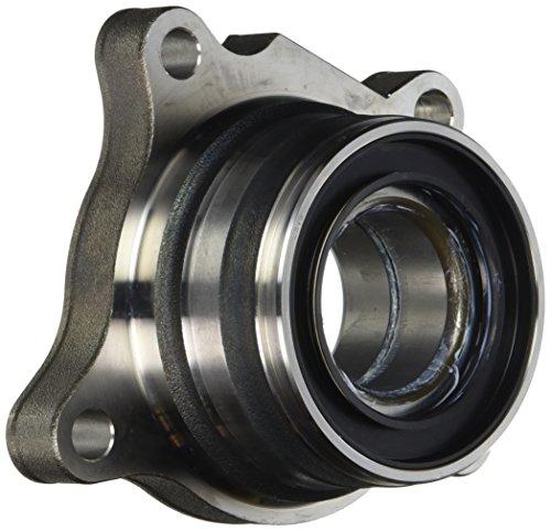 Timken HA594246 Bearing Module by Timken (Image #1)