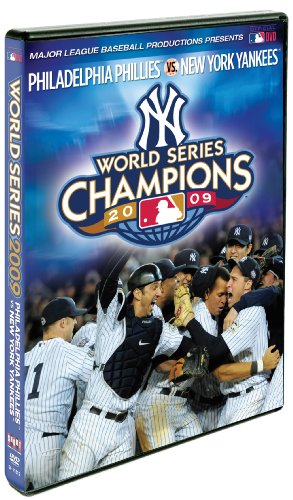 2009-new-york-yankees-the-official-world-series-film
