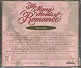 Many Moods of Romance : True Love