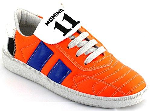 Momino 3460NS Arancio