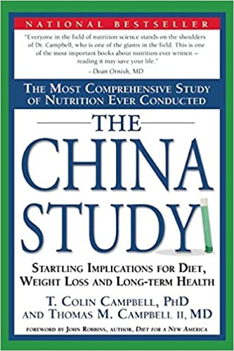 Mens Health Diet Book Pdf