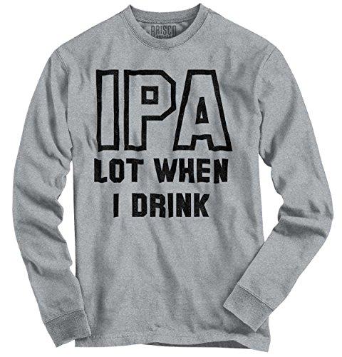 beer brand apparel - 9