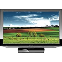 Sansui HDLCD4050 40-Inch 1080p LCD TV