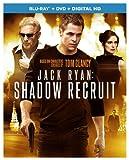 Jack Ryan: Shad