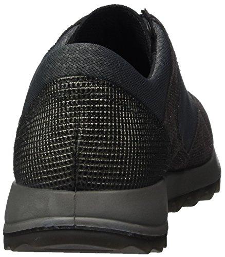 Sneaker Amato Lavagna Legero Donna 98 Grigio w4xq5adIq