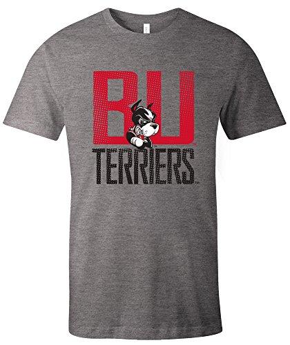 Boston Terriers Ncaa Basketball - 1