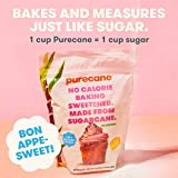 Purecane, Baking Sweetener, Sugar Substitute, 12 Oz