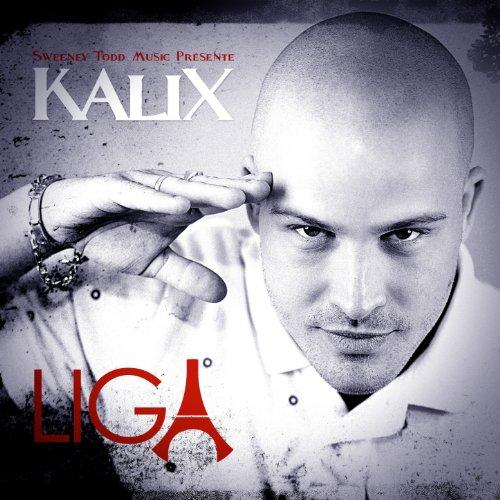 Amazon.com: Liga [Explicit]: Kalix: MP3 Downloads