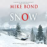 Snow | Mike Bond