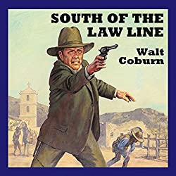 South of the Law Line