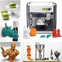 eSUN ABS Plus Filamento de Impresora 3D, Filamento ABS+ 1.75mm ...