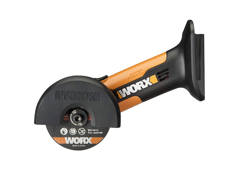 WORX WX801L.9 20V Mini-Cutter, Bare Tool Only