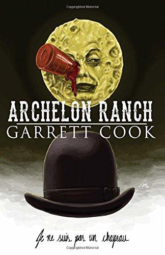 Archelon Ranch