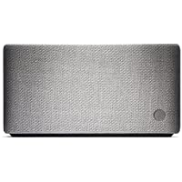 Cambridge Audio Yoyo (S) Portable Bluetooth Speaker - Light Grey