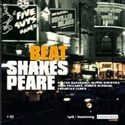 Beat Shakespeare