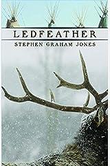 Ledfeather Paperback