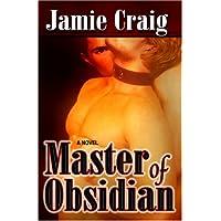Master Of Obsidian