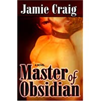Master of Obsidian