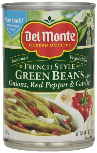 del-monte-fresh-cut-seasoned-green-beans-145-oz
