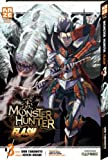 Monster Hunter Flash Vol.3