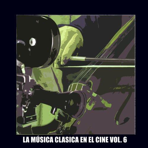 musica clasica en el cine by various artists on amazon