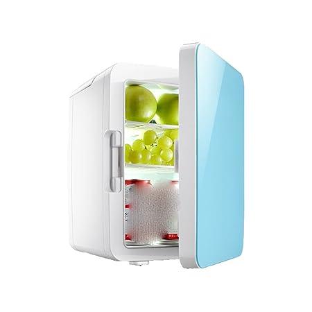 STAZSX Refrigerador cosmético de la Leche Materna del refrigerador ...