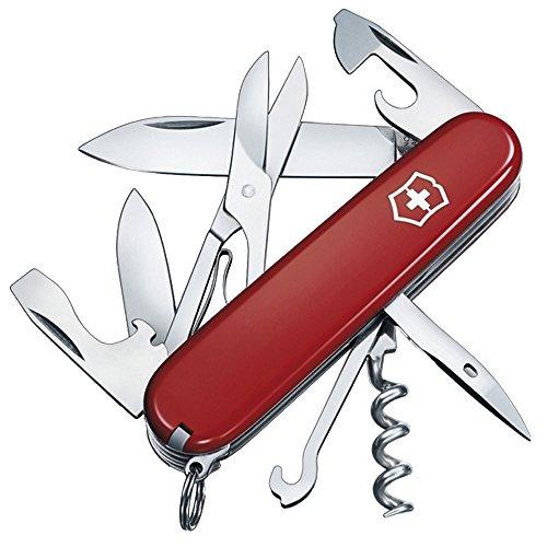 Victorinox Climber Swiss Army Knife Buy Online In Uae