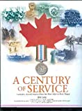 A Century of Service, Jim Lotz and Nova Scotia International Tatoo Society Staff, 0968771009