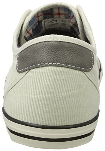 Mustang Basses Sneakers 1099 401 Femme ZqrZSw
