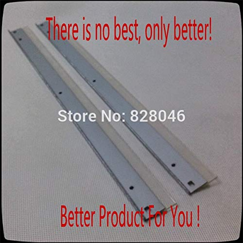 Printer Parts for Yoton 1013 1515 Drum Cleaning Blade,Wiper Blade for Yoton Aficio 1013 1013f 1515 Copier,Printer Parts for Yoton 1515 1013 by Yoton (Image #1)