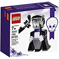 LEGO Creator Vampire & Bat 150-Pc. Building Kit